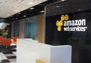 Amazon's cloud service unit to invest almost  billion in Indonesia