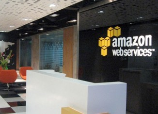 Amazon's cloud service unit to invest almost $1 billion in Indonesia