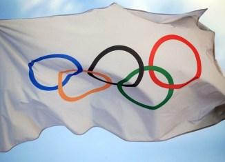 Indonesia seeks to host 2032 Olympics