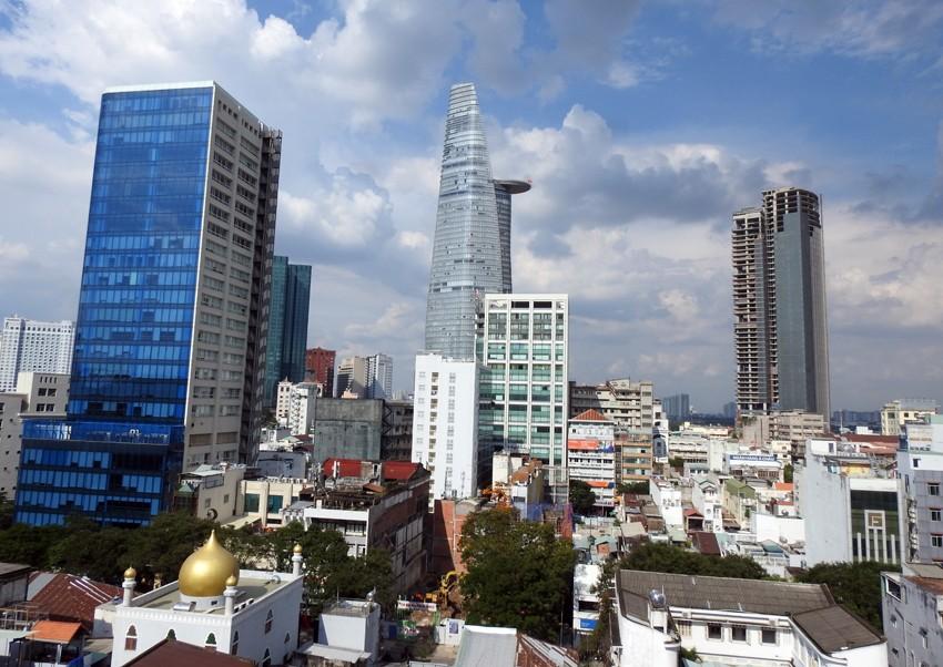 EU-Vietnam trade agreement to eliminate 99% of all tariffs