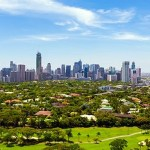 Expat life in the Philippines a double-edged sword, says survey