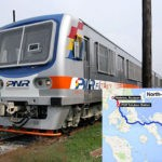 Philippines to sign $3.3-billion railway loan deal with China