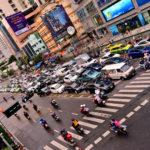 Thailand raises interest rates after long hiatus