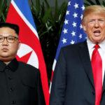 Vietnam keen to host next Trump-Kim summit
