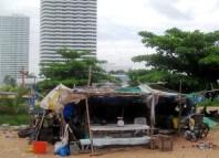 Thailand Unequal Wealth