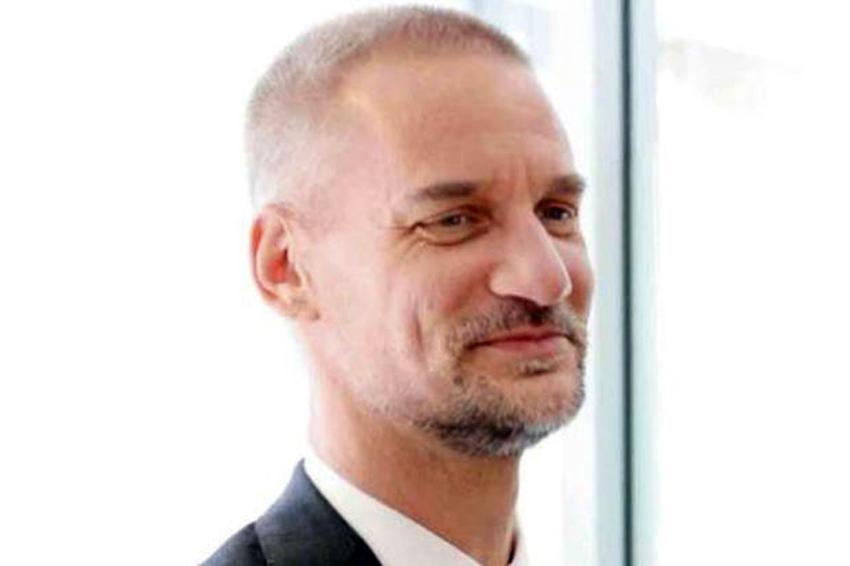 Singapore bans Goldman Sachs banker for life