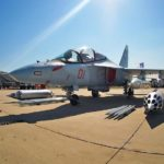 Laos to buy fighter jets, tanks from Russia