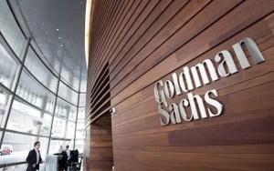 Malaysia Insists Goldman Sachs Pays Back $7.5 Billion In 1mdb Case