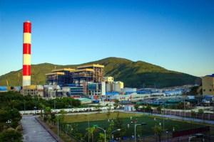 Petrovietnam Power Corp Readies For Multi-billion Ipo This Month