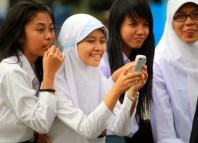 Indonesia Beefs Up To Become Southeast Asia's Digital Hub