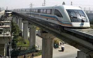 Yangon To Get Skytrain