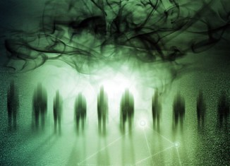 Ethics In Business: When Broken Souls Walk Our Corridors