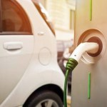 Laos to launch electric vehicle charging system