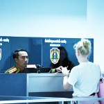 Laos launches e-visa this June