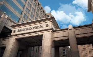 S&P Bullish On Indonesia