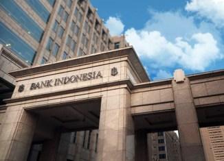 S&p Bullish On Indonesia
