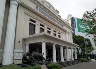 Vietnam's Ipo Frenzy Expected To Coll Down This Year