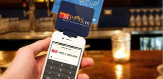 Vietnamese E-payment Startups Merge And Eye Expansion To Myanmar, Indonesia