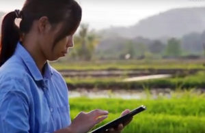 Vietnam Aims To Become Leading Digital Economy In ASEAN