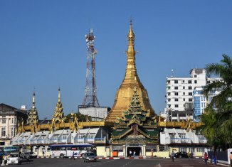 Private Equity Investors Set Up Association In Myanmar