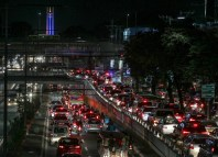 Singapore Smartest  City In Southeast Asia, Others Not So…