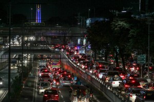 Singapore Smartest  City In Southeast Asia, Others Not So...