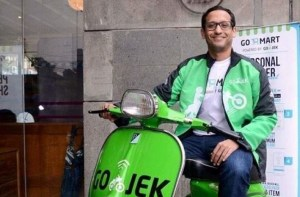 Ride-hailing Pioneer Becomes New Education Minister In Indonesia