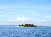 New Mapping Technology Discovers 500 New Philippine Islands