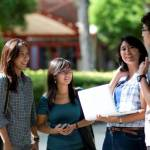 Malaysia among world's most expensive countries for international students