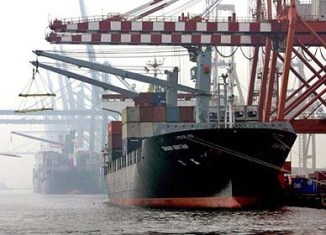 Vietnam sees 2014 trade surplus of $1.5 billion on stronger exports
