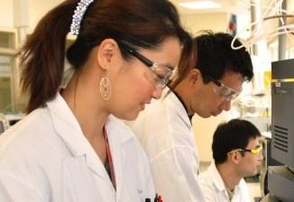 4 Novartis Institute For Tropical Diseases Research Medium