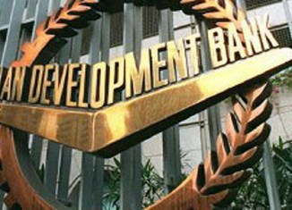 Asian Development Bank concerned about TPP