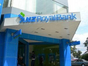 ANZ-Royal-Bank-in-Cambodia