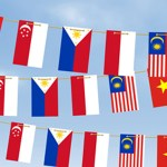 US firms doubtful of single ASEAN market