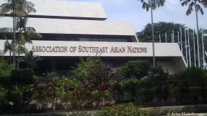 ASEAN Secretariat_Arno Maierbrugger