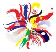 ASEAN art