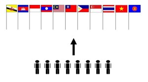 ASEAN-flag-4