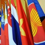 Lessons learnt: The end of a volatile summer for ASEAN