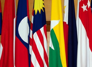 ADB: ASEAN economic integration by 2015 'unlikely'