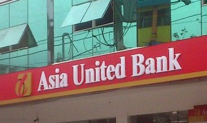 AUB branch