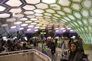 Dubai to make Mastercard list of global destination cities