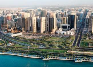'Abu Dhabi rental index an answer to tenants' problems'