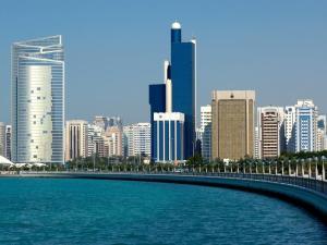 Abu-Dhabi