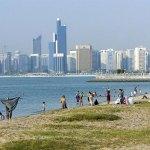 Abu Dhabi rents hike in first quarter