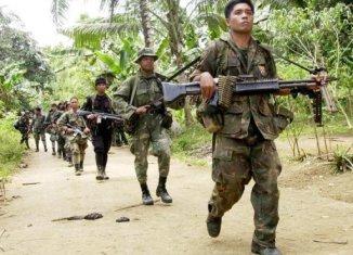 No Al-Qaeda threat in Philippines, say officials