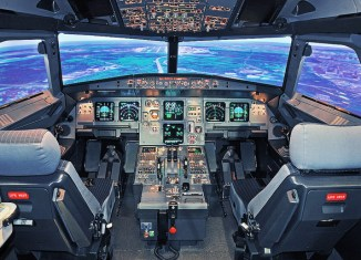 Philippines to become international training hub for Airbus