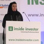 Women empowerment in business a key objective