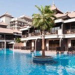 2,800 new hotel rooms in Dubai fail to dampen occupancy rates