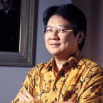 Indonesian tycoon ventures into ASEAN