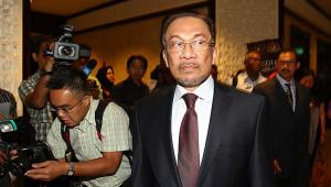 Anwar Ibrahim1